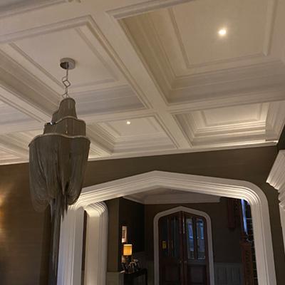 aristocrat-mouldings-decorative-ceilings-3