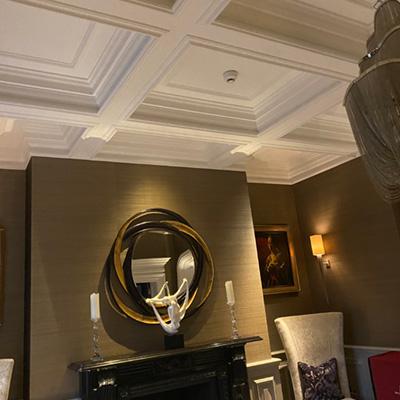 aristocrat-mouldings-decorative-ceilings-4
