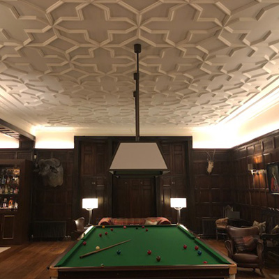 aristocrat-mouldings-grand-billiard-room-1