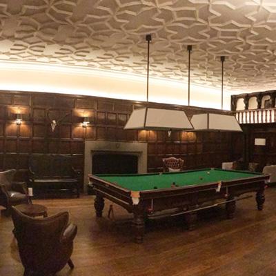 aristocrat-mouldings-grand-billiard-room-4