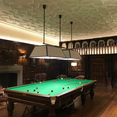 aristocrat-mouldings-grand-billiard-room-5