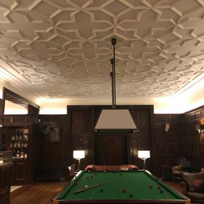 aristocrat-mouldings-grand-billiard-room-6