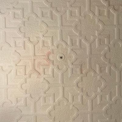 aristocrat-mouldings-ornate-ceiling-restoration-3