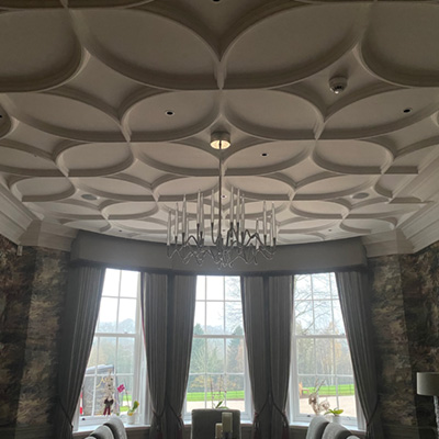 aristocrat-mouldings-private-residence-dining-room-2