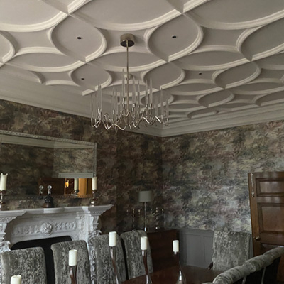 aristocrat-mouldings-private-residence-dining-room-5