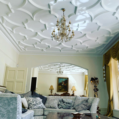 aristocrat-mouldings-private-residence-sitting-room-1