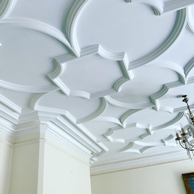 aristocrat-mouldings-private-residence-sitting-room-2
