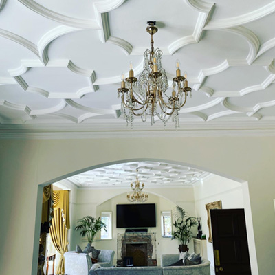 aristocrat-mouldings-private-residence-sitting-room-4