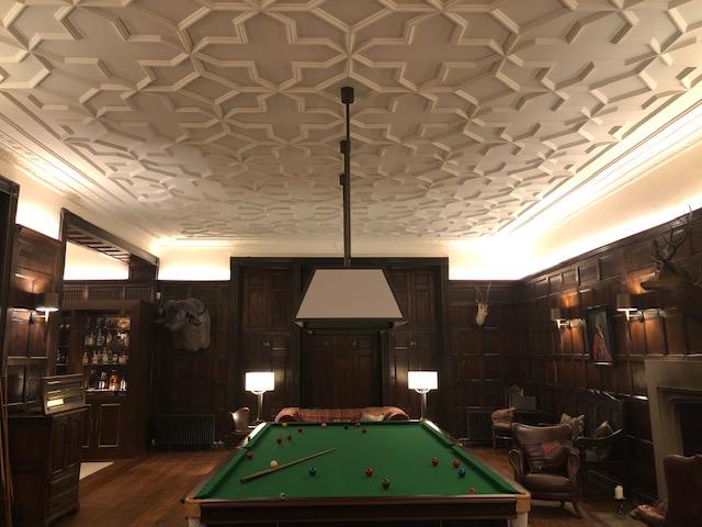 aristocrat-mouldings-decorative-ceilings